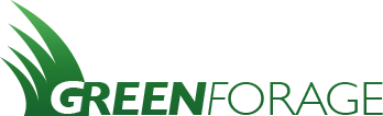 GreenForage Ltd