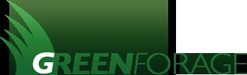 GreenForage Ltd