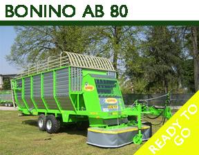 BONINO AB 80_PROMO