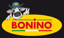Bonino Logo